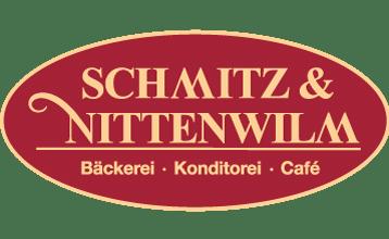 Beste Kölner Backkultur