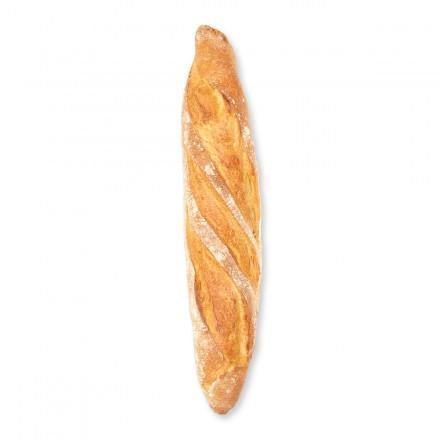 Französische Fluete Stange