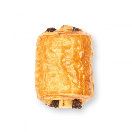 Schoko Croissant