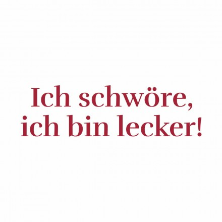Oma Lucini Kirsch Schnitte