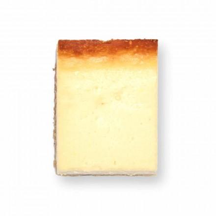 Sülzer Käse Schnitte 1