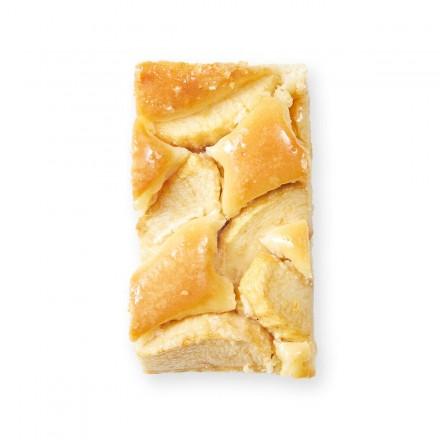 Marktkuchen Apfel