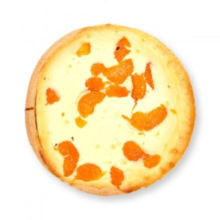 Sülzer Mandarinen Käse