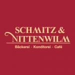 Schmitz & Nittenwilm
