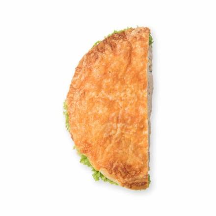 schmitz-nittenwilm-produkte-snacks-fladenbrot-thunfisch-7030