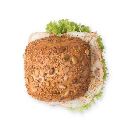 schmitz-nittenwilm-produkte-snacks-fruehlingsburger-7130