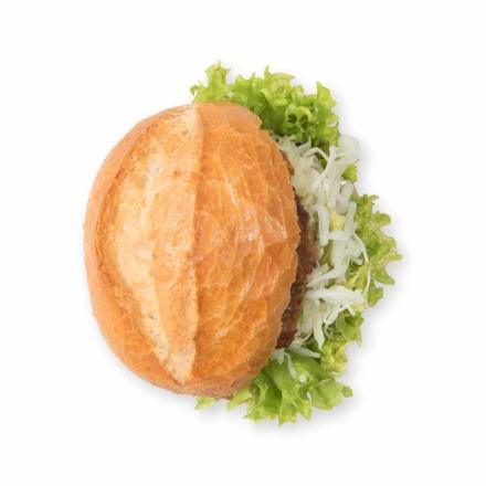 schmitz-nittenwilm-produkte-snacks-krautburger-7084