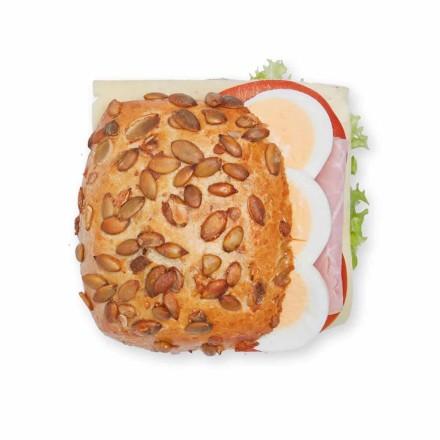 schmitz-nittenwilm-produkte-snacks-kuerbiskernbroetchen-schinken-kaese-7651