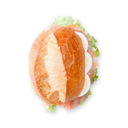 schmitz-nittenwilm-produkte-snacks-lachsbroetchen-7093