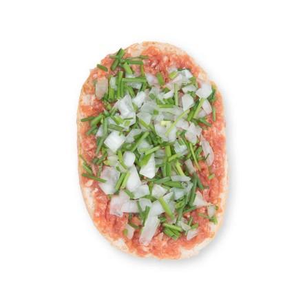 schmitz-nittenwilm-produkte-snacks-mettbroetchen-7082