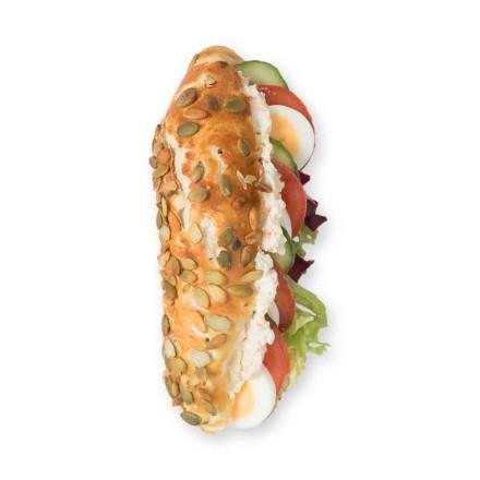 schmitz-nittenwilm-produkte-snacks-veggie-laugenstange-7132