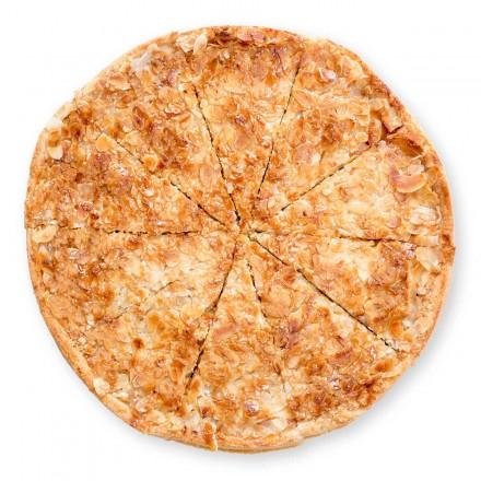 Schwedenapfel-Torte