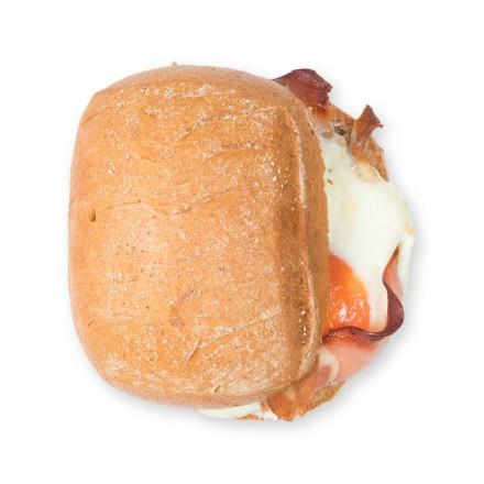 schmitz-nittenwilm-produkte-snacks-roggenfruehstueck-7133