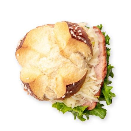 schmitz-nittenwilm-produkte-snacks-fleischkaese-semmel-7135