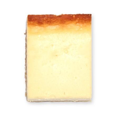 Sülzer Käse Schnitte