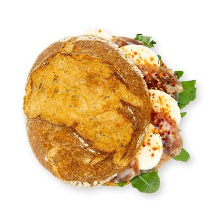 schmitz-nittenwilm-produkte-snacks-handstueck-italiano-7137