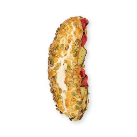 schmitz-nittenwilm-produkte-snacks-laugenstange-verdura-7141