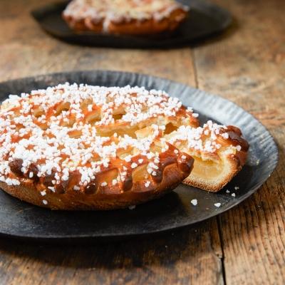 schmitz nittenwilm produkte kategorie kuchen riemchen apfel