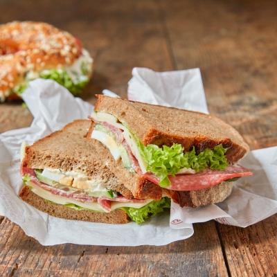 schmitz nittenwilm produkte kategorie snacks pausenbrot salami kaese