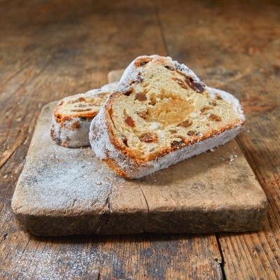schmitz nittenwilm produkte kategorie specials butterstollen mit marzipan